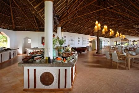 Bluebay-beach resort-restaurant.jpg