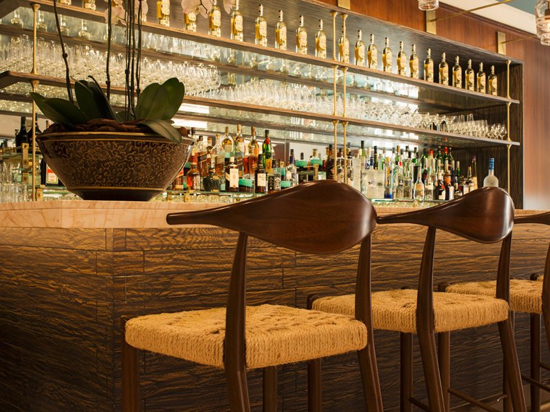 Le-Royal-Meridien-Beach-Dubai-bar.jpg