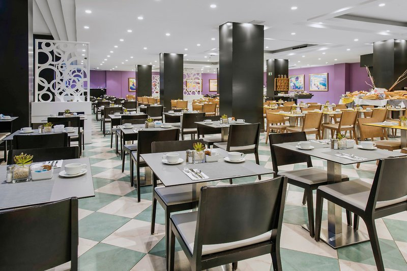 Gran-Canaria-Princess-Adult-only-restaurant.jpg
