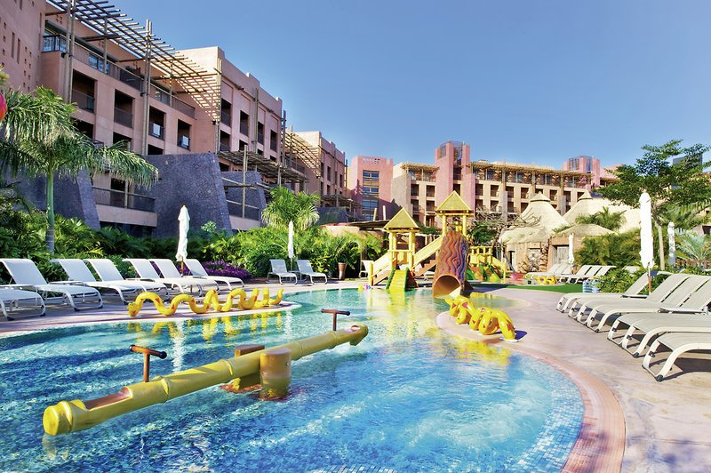 Lopesan-Baobab-resort-piscina-copii.jpg