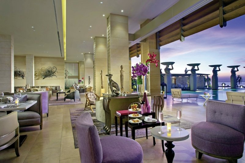 The-Mulia-Bali-restaurant.jpg